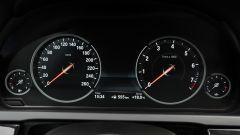 BMW Serie 7 2013, nuove immagini - Immagine: 44