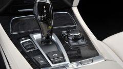 BMW Serie 7 2013, nuove immagini - Immagine: 35