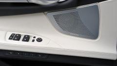 BMW Serie 7 2013, nuove immagini - Immagine: 37