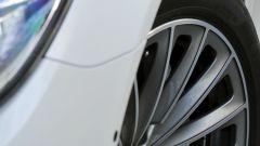 BMW Serie 7 2013, nuove immagini - Immagine: 39