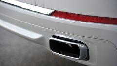 BMW Serie 7 2013, nuove immagini - Immagine: 43