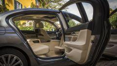 BMW Serie 7 2016 - Immagine: 19