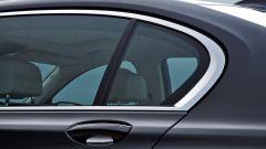 BMW Serie 7 2016 - Immagine: 37