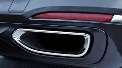 BMW Serie 7 2016 - Immagine: 38
