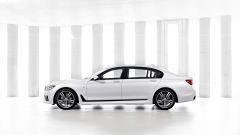 BMW Serie 7 2016 - Immagine: 42