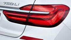 BMW Serie 7 2016 - Immagine: 49