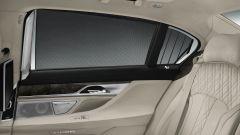 BMW Serie 7 2016 - Immagine: 56