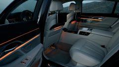 BMW Serie 7 2016 - Immagine: 60