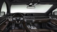 BMW Serie 7 2016 - Immagine: 61