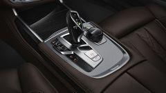 BMW Serie 7 2016 - Immagine: 62