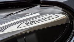 BMW Serie 7 2016 - Immagine: 67