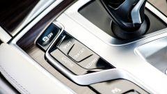 BMW Serie 7 2016 - Immagine: 70