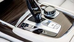 BMW Serie 7 2016 - Immagine: 71