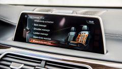 BMW Serie 7 2016 - Immagine: 75