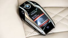 BMW Serie 7 2016 - Immagine: 79