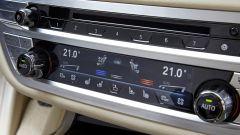 BMW Serie 7 2016 - Immagine: 89