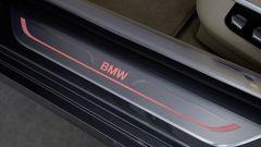 BMW Serie 7 2016 - Immagine: 97