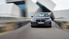 BMW Serie 7 2016 - Immagine: 4