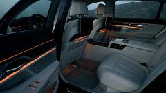 BMW Serie 7 2016 - Immagine: 39