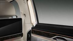 BMW Serie 7 2016 - Immagine: 26
