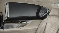 BMW Serie 7 2016 - Immagine: 30