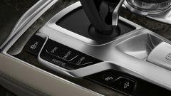 BMW Serie 7 2016 - Immagine: 25