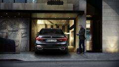 BMW Serie 7 2016 - Immagine: 14