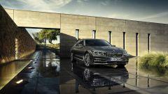 BMW Serie 7 2016 - Immagine: 15