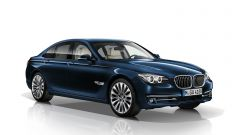 BMW Serie 7 Edition Exclusive - Immagine: 2