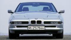 BMW Serie 8: il ritorno è possibile - Immagine: 3