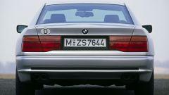 BMW Serie 8: il ritorno è possibile - Immagine: 5