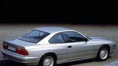 BMW Serie 8: il ritorno è possibile - Immagine: 2