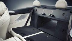 BMW Serie 8 Cabriolet: per sognare in grande stile - Immagine: 10