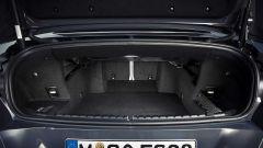 BMW Serie 8 Cabriolet: per sognare in grande stile - Immagine: 11