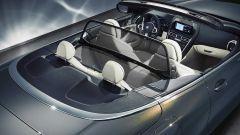 BMW Serie 8 Cabriolet: per sognare in grande stile - Immagine: 16