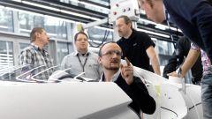 BMW Vision ConnectedDrive in dettaglio - Immagine: 48