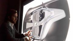 BMW Vision ConnectedDrive in dettaglio - Immagine: 49