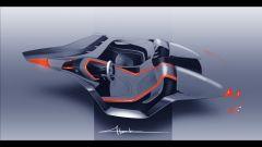 BMW Vision ConnectedDrive in dettaglio - Immagine: 44