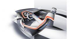 BMW Vision ConnectedDrive in dettaglio - Immagine: 42