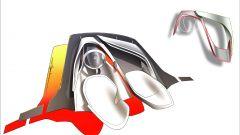 BMW Vision ConnectedDrive in dettaglio - Immagine: 40