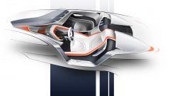 BMW Vision ConnectedDrive in dettaglio - Immagine: 39