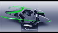 BMW Vision ConnectedDrive in dettaglio - Immagine: 38