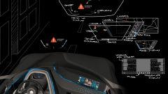 BMW Vision ConnectedDrive in dettaglio - Immagine: 37
