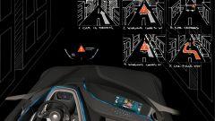 BMW Vision ConnectedDrive in dettaglio - Immagine: 36