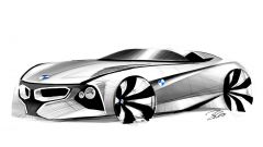 BMW Vision ConnectedDrive in dettaglio - Immagine: 34