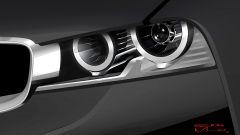 BMW Vision ConnectedDrive in dettaglio - Immagine: 32