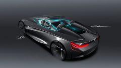 BMW Vision ConnectedDrive in dettaglio - Immagine: 29