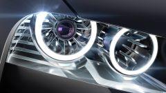 BMW Vision ConnectedDrive in dettaglio - Immagine: 26