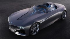 BMW Vision ConnectedDrive in dettaglio - Immagine: 16