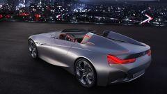 BMW Vision ConnectedDrive in dettaglio - Immagine: 17
